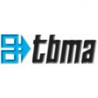 TBMA Europe b.v.